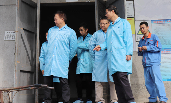 郑勇明副厅长率队赴广州市从化区开展岁末年初安全生产明察暗访2_600.jpg