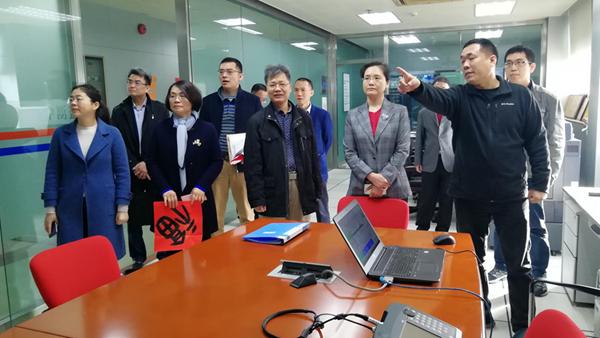 吴红带队开展节前安全检查_600.jpg
