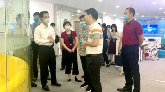 广东省工业和信息化厅召开省政协重点提案办理工作座谈会_600.jpg