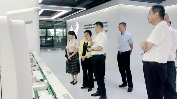 (图片)王月琴带队赴国家高性能医疗器械创新中心开展调研-600.jpg