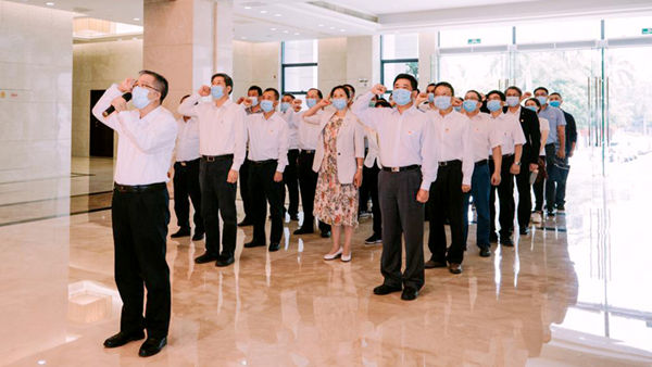 省工业和信息化厅组织党员干部参观省反腐倡廉教育基地_600.jpg