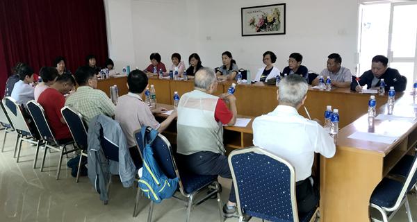 广东省工业和信息化厅组织离退休干部开展集中学习活动2_副本.jpg